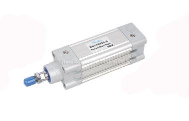 Цилиндр DNC-50-100-PPV-A воздуха серии ISO15552 DNC двойной действующий пневматический